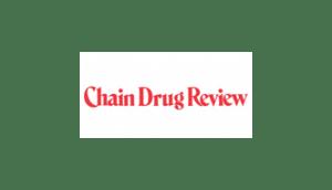 chain-drug