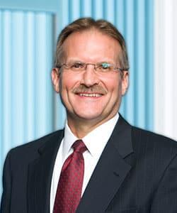 Michael Beckloff