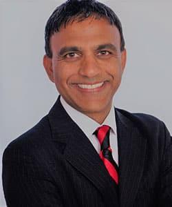 Nailesh Bhatt