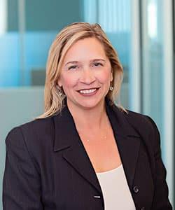 Nicole Frederickson