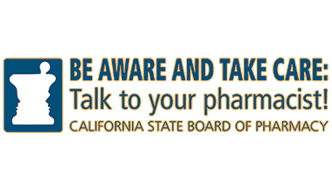 Proposed amendments by the California State Board of Pharmacy to state compounding regulations include language favorable to use of FIRST Compounding Kits.
