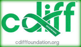 CutisPharma and C Diff Foundation Announce Partnership To Kick Off Colstridium Difficile Awareness Month
