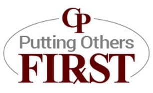 "On January 24 & 25th 2019 CutisPharma participated in our annual ""Putting Others FIRST"" Giveback program"