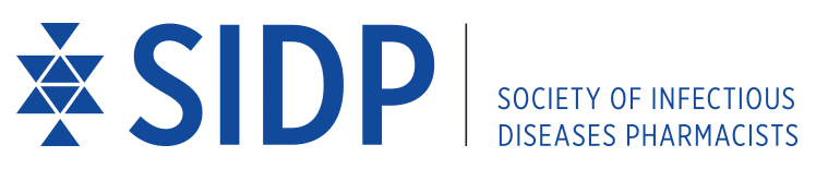 October 2, 2018 – CutisPharma attends and sponsors SIDP Annual Meeting 2018