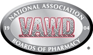 CutisPharma, Inc. receives Verified Accreditation for Wholesale Distributors from the National Association of Boards of Pharmacy for Woburn Facility