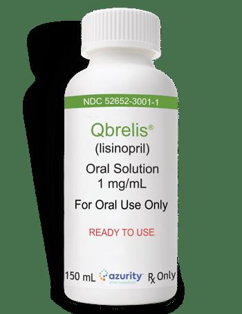 Qbrelis_Bottle_120ml_R_Azurity_1.2020-RESIZE