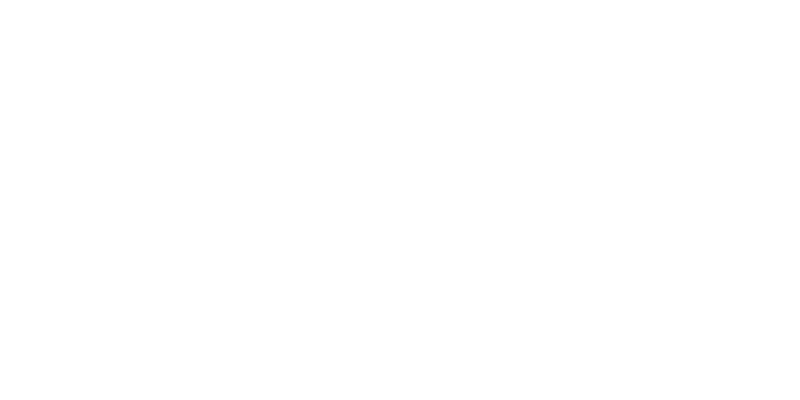 azurity-logo-white-rpng-2