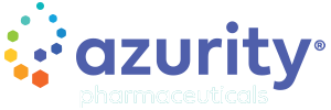 Azurity Pharmaceuticals