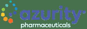 Azurity Pharmaceuticals